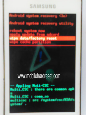 samsung galaxy ace how to turn on mobile data