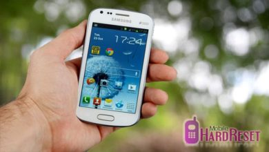 Photo of Best Way To Hard Reset / Factory Reset Samsung Galaxy S Duos S7562