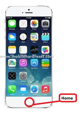 Photo of How to restore update iPhone 6