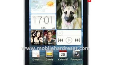 Photo of How to hard reset / factory reset Huawei Ascend Y300