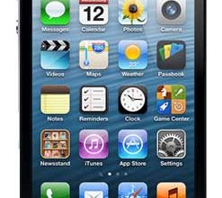 Photo of How to hard reset iPhone 4 4s