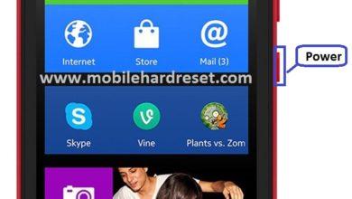 Photo of How to hard reset / factory reset Nokia X