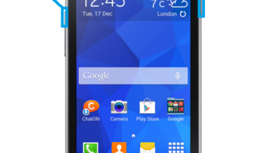 Photo of How to hard reset Samsung Galaxy Ace NXT