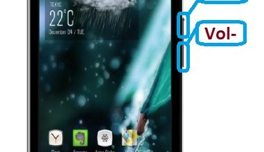Photo of ACER Liquid E3 Hard Reset Solution