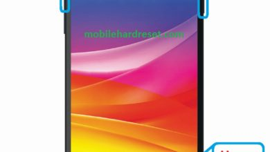 how to restore Micromax a310 canvas nitro