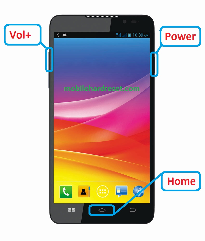 Photo of How to Restore Micromax A310 Canvas Nitro