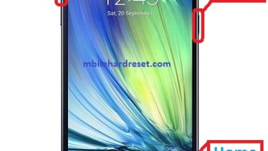 Photo of Hard Reset Top Smartphones Samsung Galaxy A7