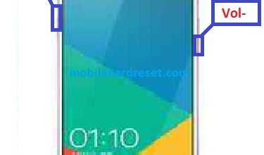 Photo of How to Hard reset Oppo R3