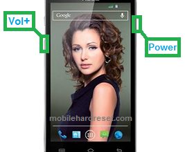 Photo of How to Hard Reset Xolo Q1010i