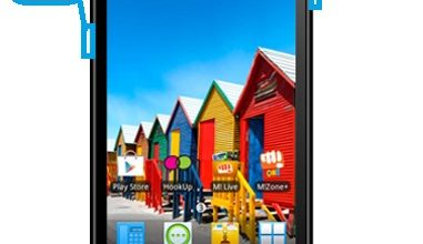 Photo of Hard Reset Best Smartphone Micromax Canvas Viva A72