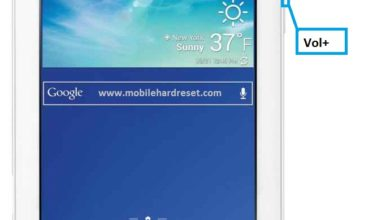 Photo of Samsung Galaxy Tab 3 Lite 7.0 VE Hard Reset