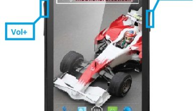 Photo of How to Hard Reset Xolo A500S