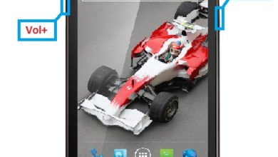 Photo of Xolo A510s Hard Reset Solution
