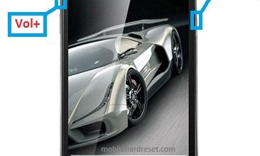 Photo of How to Hard Reset Xolo Q700S