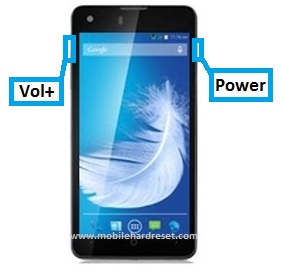 Photo of How to Hard Reset XOLO Q900S Plus