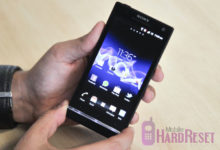 Photo of Sony Xperia S LT26i Hard Reset / Factory Reset And Unlock Solution