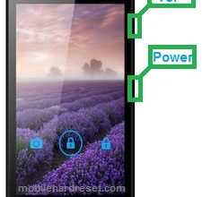 Photo of Gionee Ctrl V4 Hard Reset
