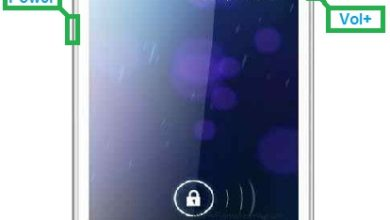 Photo of Gionee Gpad G2 Hard Reset