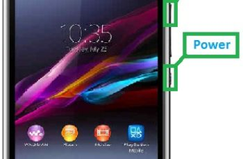mall anchored sony xperia z hard reset button video she'll worried