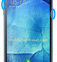 Photo of Samsung Galaxy J5 Factory Reset