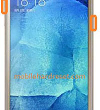 Photo of Samsung Galaxy J7 Unlock Solution