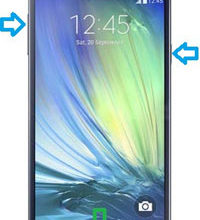 Photo of How To Hard Reset or Factory Reset Samsung Galaxy A8