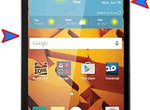 Photo of Best Smartphone LG Tribute 2 Hard Reset Solution
