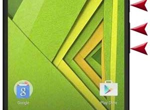 Photo of How to Hard Reset Motorola Moto X Play