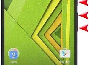 Photo of How to Hard Reset Motorola Moto X Play Dual SIM