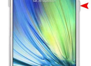 Photo of Top Smartphone Samsung Galaxy A7 Duos Reset Solution