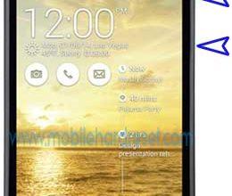 Photo of Top SmartPhone Asus Zenfone A500CG Reset Way