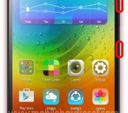 Photo of Latest Smartphone Lenovo K3 Note Reset Solution