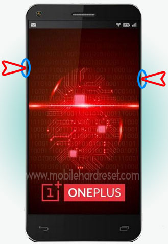 Photo of Free Top Samartphone OnePlus Two Reset Solution