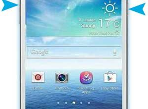 Photo of How to Unlocked Phones Samsung Galaxy Mega 2
