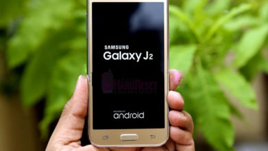 Photo of How to Hard Reset Samsung Galaxy J2 With Factory Reset