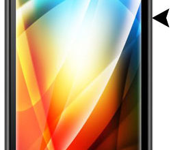 Photo of How to Hard/Factory Reset Spice Smart Flo 503 (Mi 503)