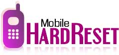 Mobilehardreset | Here you can find free smartphone hard reset solution tips