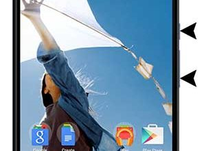 Photo of How to Hard Reset Motorola Nexus 6 with Factory Reset