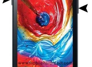 Photo of How to Hard Reset / Factory Reset Oppo Joy 3