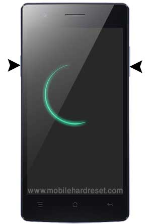 Photo of How to Hard Reset / Factory Reset Oppo Neo 5S