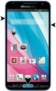 Samsung galaxy j3 hard reset