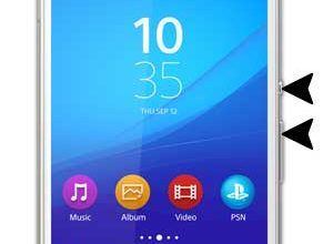 Photo of How to Hard Reset Sony Xperia Z3 with Factory Reset