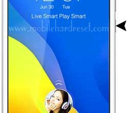 Photo of How to Hard Reset Vivo V1 Max with Hard Reset Solution