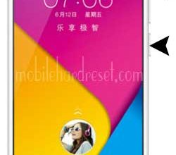 Photo of How to Hard Reset Vivo Y37 with Hard Reset Solution