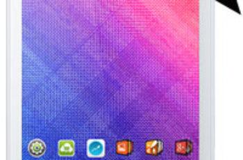 Acer Iconia One 8 B1-820 hard reset