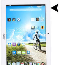 Photo of How to Hard Reset/ Factory Reset Acer Iconia Tab A3-A20