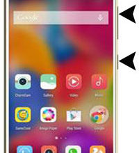 Photo of How to Hard Reset/ Factory Reset Gionee Elife E8