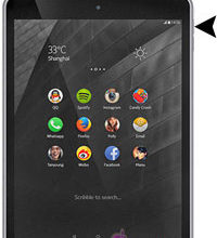 Photo of How to Hard/ Factory Reset Nokia N1