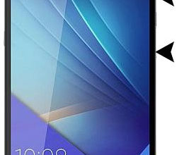 Photo of How to Hard Reset/ Factory Reset Huawei Honor 7