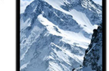 Celkon Millennia Everest hard reset